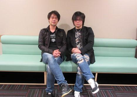 石川英郎の画像 p1_13